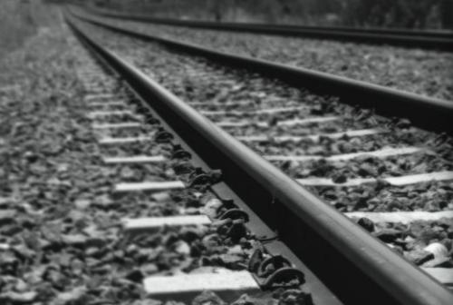 UGT Córdoba gana las elecciones del sector ferroviario