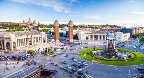 Simposio Europeo sobre Calidad del Aire, Ruido y sus efectos sobre la Salud en las Aglomeraciones Ur