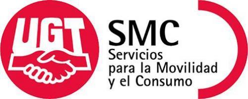 Comunicado SMC UGT – Córdoba