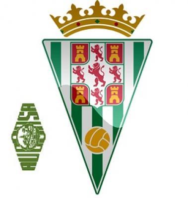 Te llevamos al partido Córdoba CF - AD Alcorcón este miércoles 11 de enero
