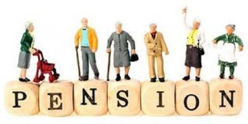 ¿Cómo se calculará mi pensión de jubilación en 2017?