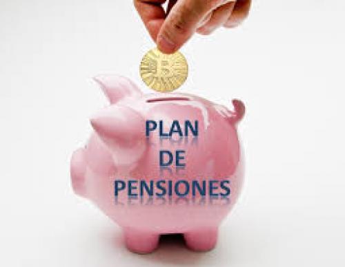 El Gobierno aprueba el rescate de los Planes de Pensiones a los 10 años