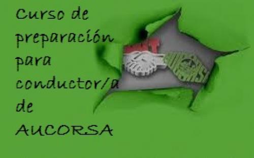 SIETE AÑOS DE ESPERA PARA VER UNA NUEVA CONVOCATORIA DE CONDUCTOR/A EN AUCORSA
