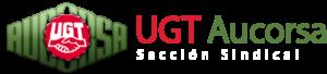 UGT Aucorsa